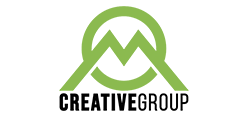 OM Creative Group